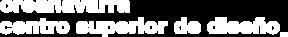 cropped logo creanavarra blanco h 4