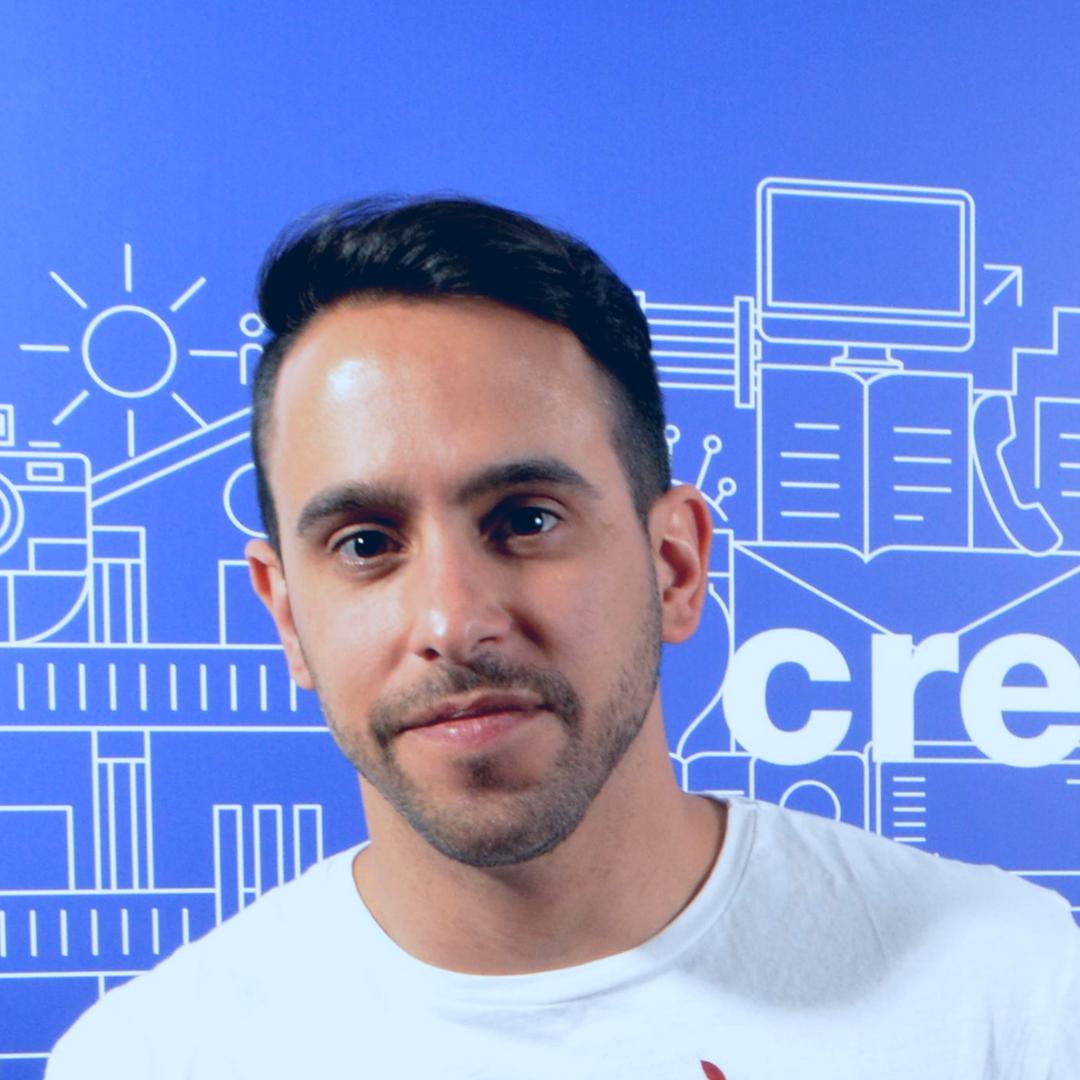 Héctor Scavuzzo