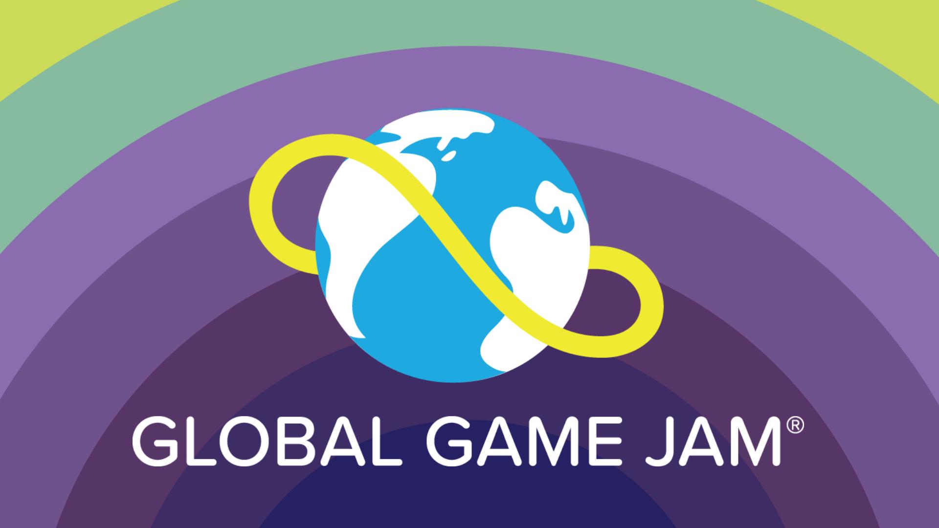 global game jam slider