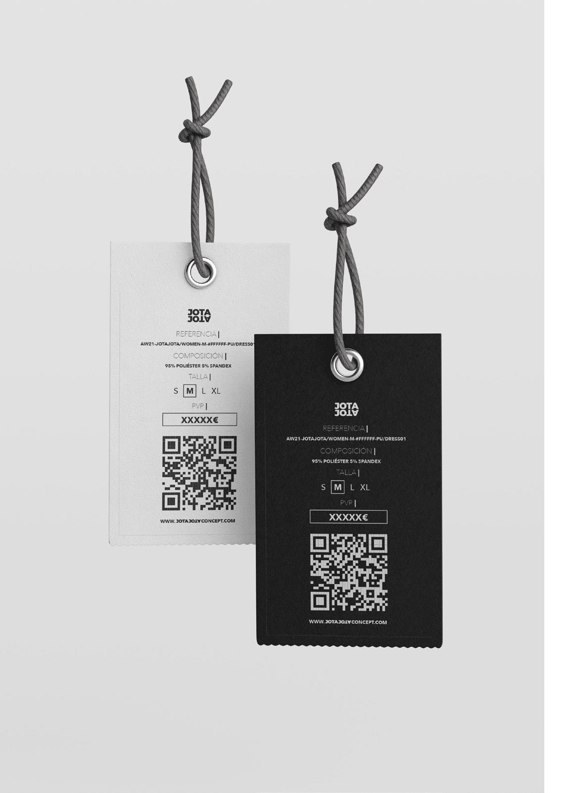 balance aw21 es la colección elaborada como proyecto final por el alumno jota jota inspirada en las emociones del ser humano
